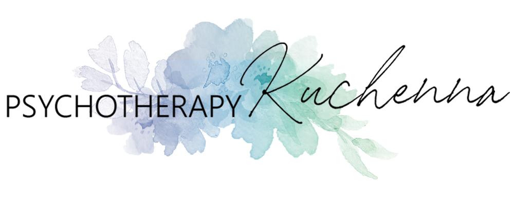 Psychotherapy Kuchenna